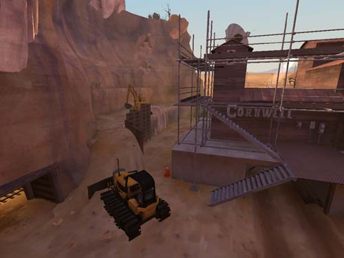 没マップ cp_dustbowl_construction