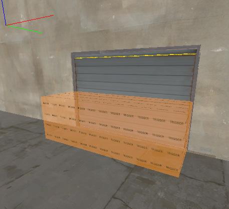第5回 ドアの作り方