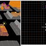 第9回 PLマップを作ってみよう。マップのペイロード部分を作る。その2
