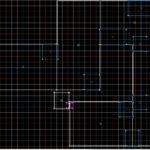 第8回 PLマップを作ってみよう。その1 マップの構造を作る
